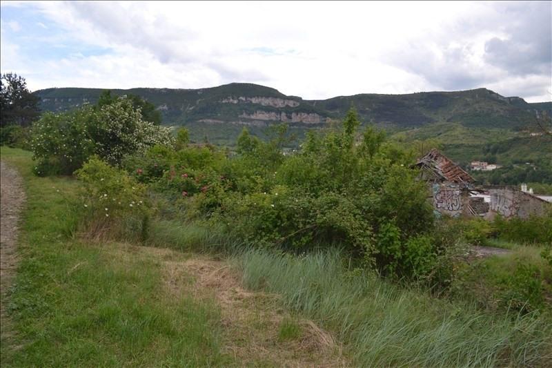 Vente terrain Millau 119500€ - Photo 2