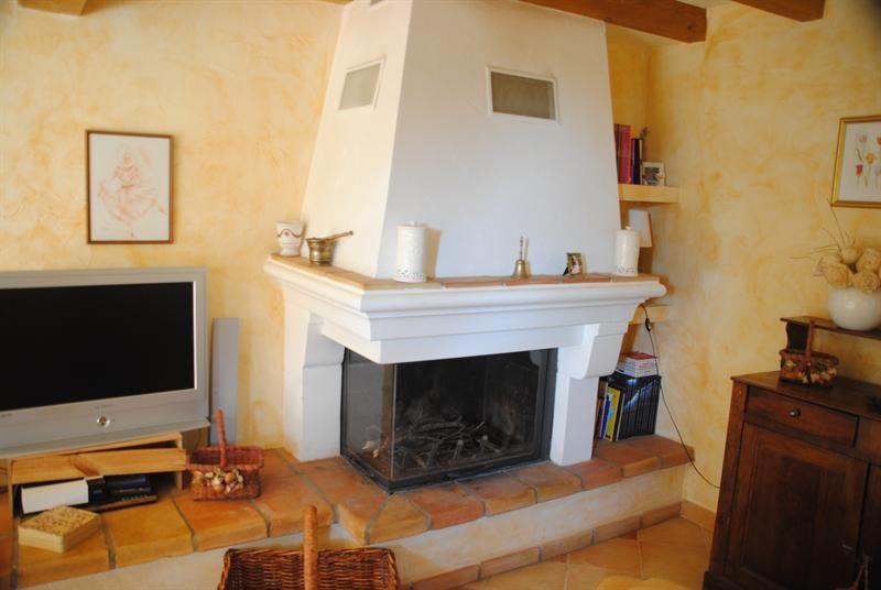 Vente maison / villa Seillans 291000€ - Photo 7