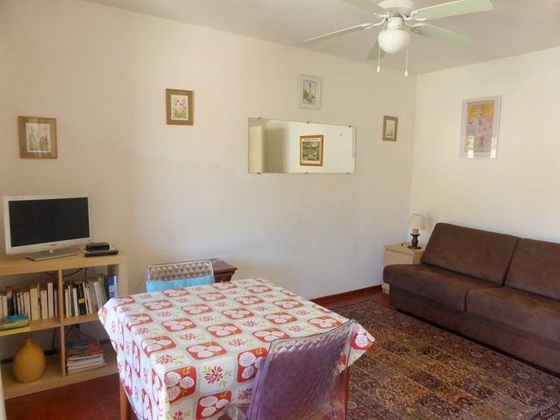 Location vacances appartement Collioure 209€ - Photo 9