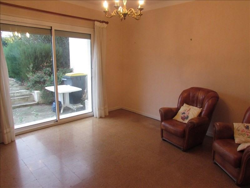 Sale house / villa Beziers 147000€ - Picture 4