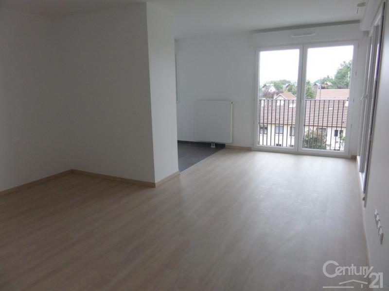 出租 公寓 Caen 690€ CC - 照片 2