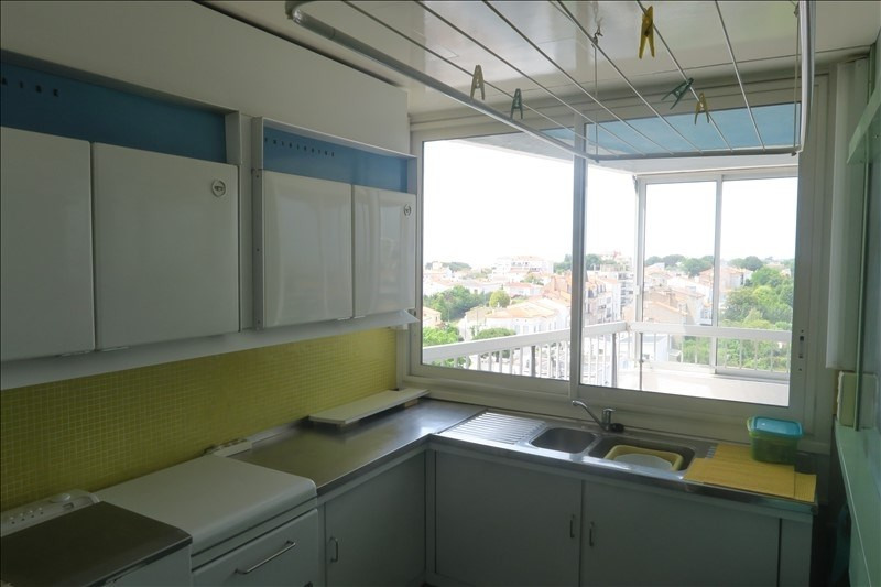Vente appartement Royan 395 000€ - Photo 6