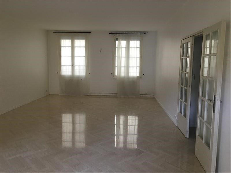 Location appartement Nimes 950€ CC - Photo 3