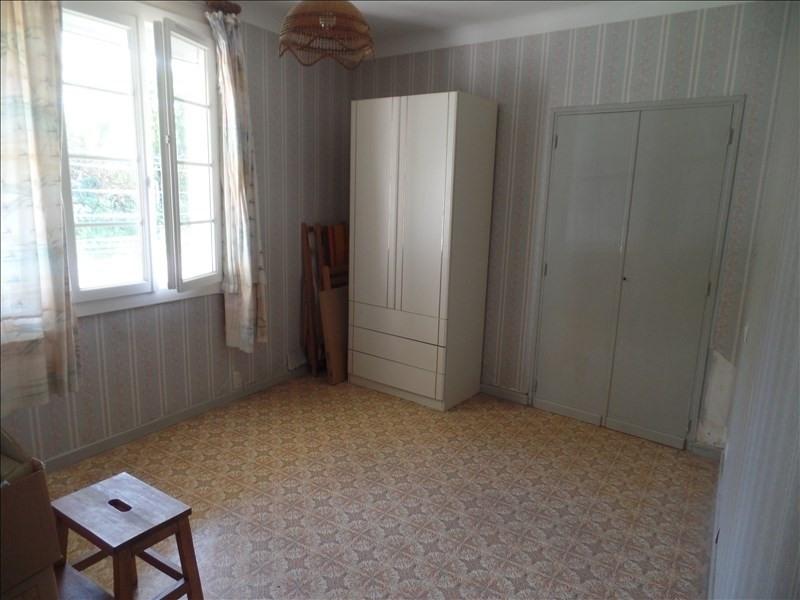 Vente maison / villa Challans 117150€ - Photo 4