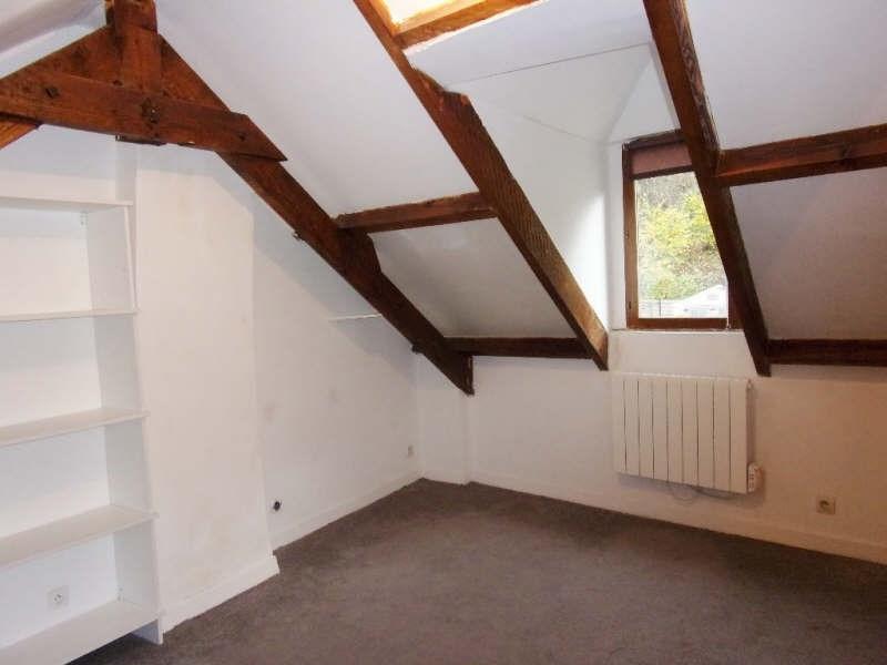 Sale house / villa Noisy sur oise 263000€ - Picture 5