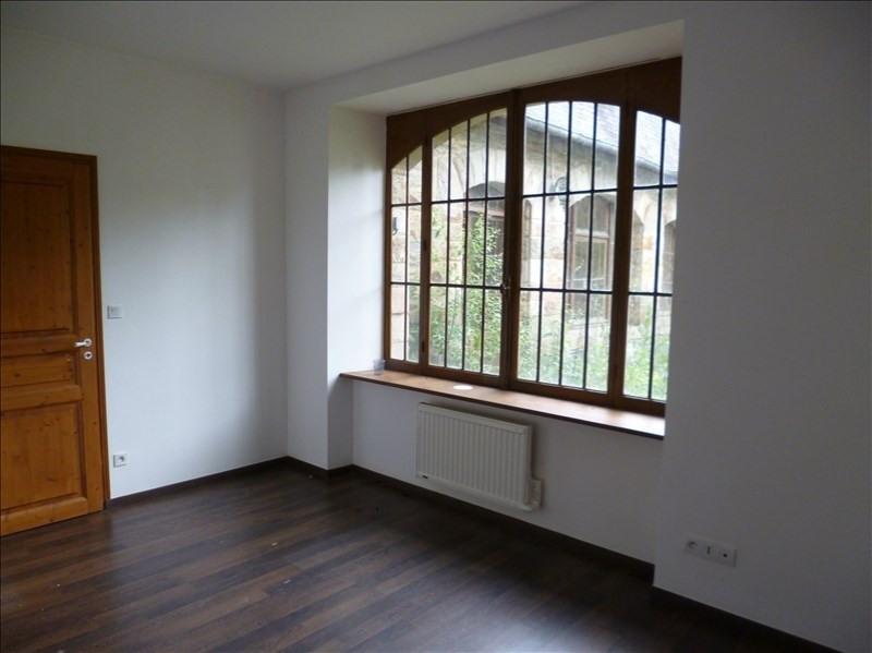 Vente maison / villa Guemene penfao 354900€ - Photo 8