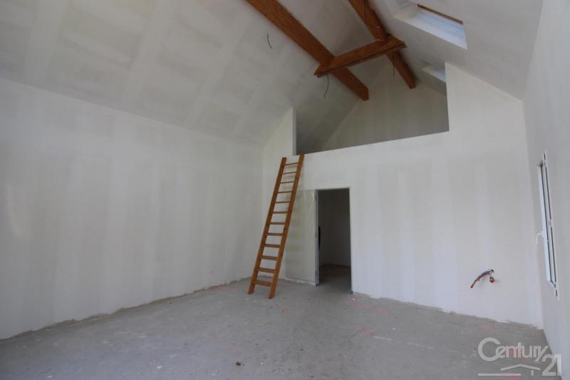 Verkoop  huis 14 449000€ - Foto 15