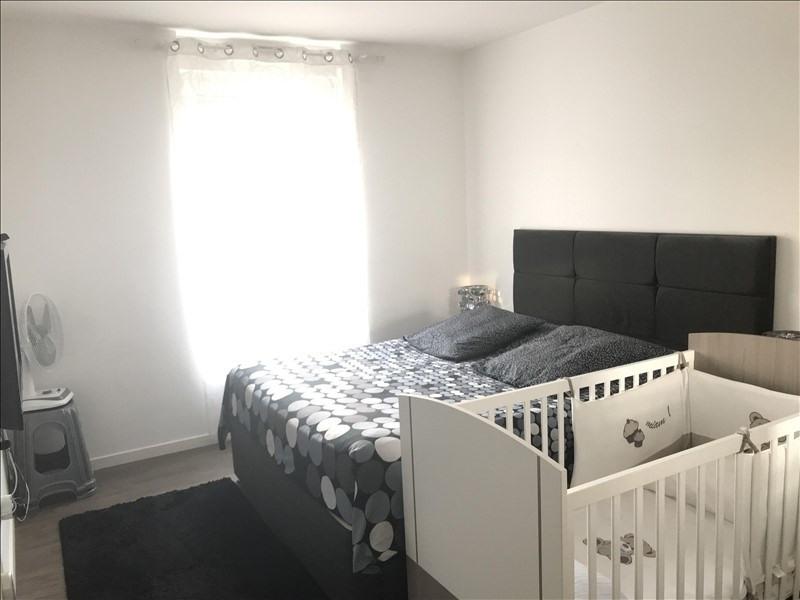 Vente appartement Gennevilliers 298000€ - Photo 1