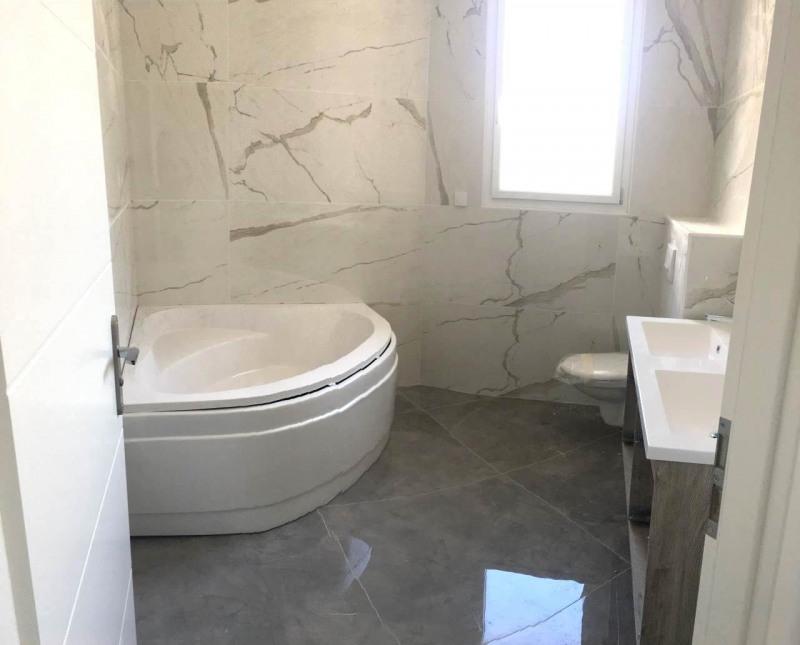 Sale apartment Bonneville 238500€ - Picture 6