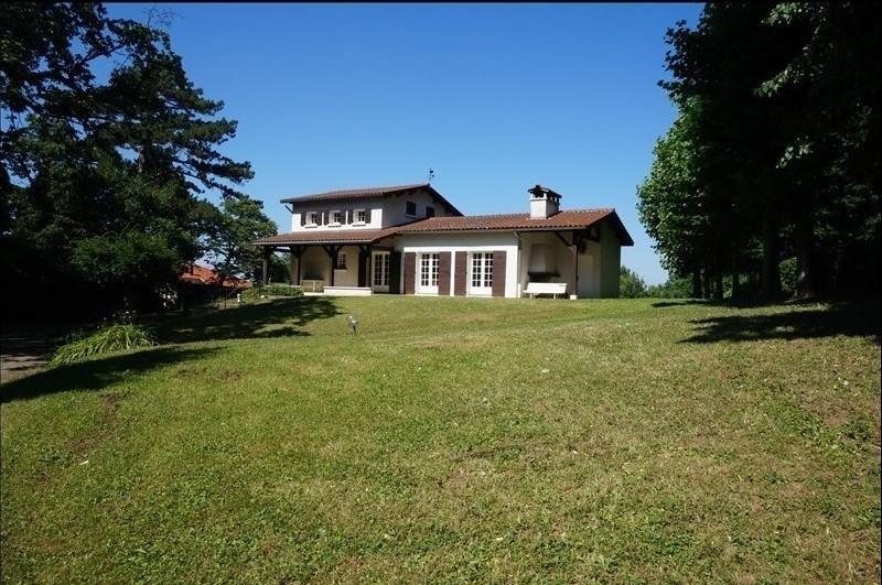 Venta  casa Vienne 450000€ - Fotografía 1