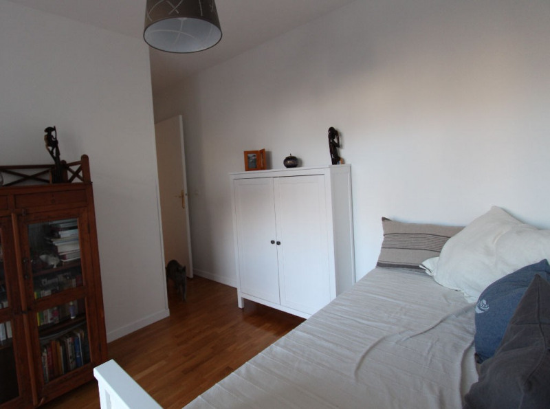 Vente appartement Colombes 410 000€ - Photo 3