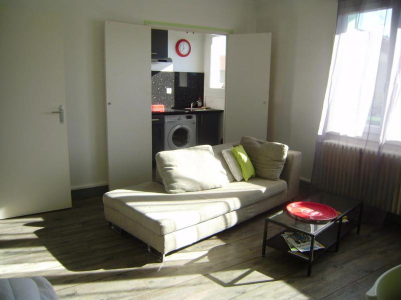 Rental apartment Châlons-en-champagne 369€ CC - Picture 3