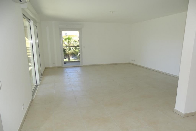 Sale apartment Ste maxime 565 000€ - Picture 6