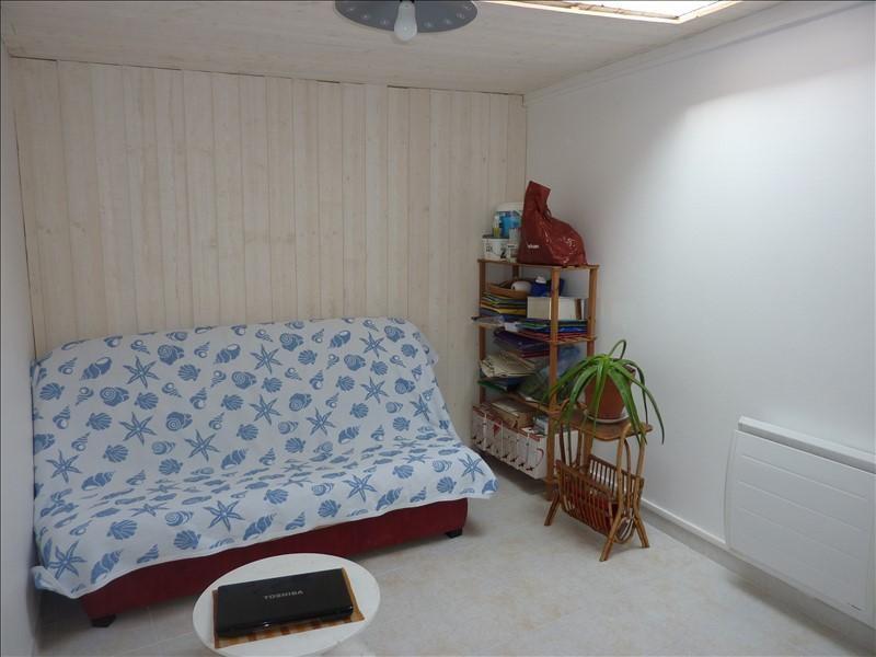 Vente maison / villa St pere en retz 117000€ - Photo 4