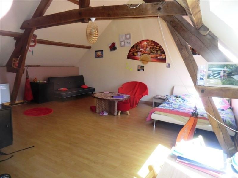 Vente maison / villa Le loroux 114400€ - Photo 7