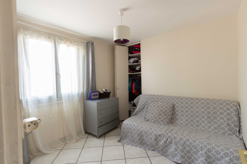 Sale apartment Noisy-le-sec 172 000€ - Picture 5