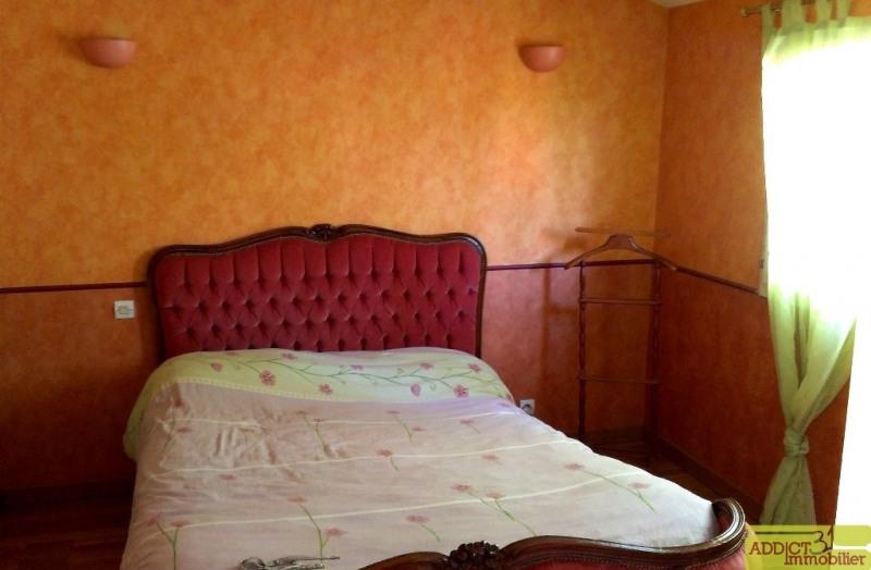 Vente maison / villa Secteur castres 169000€ - Photo 9