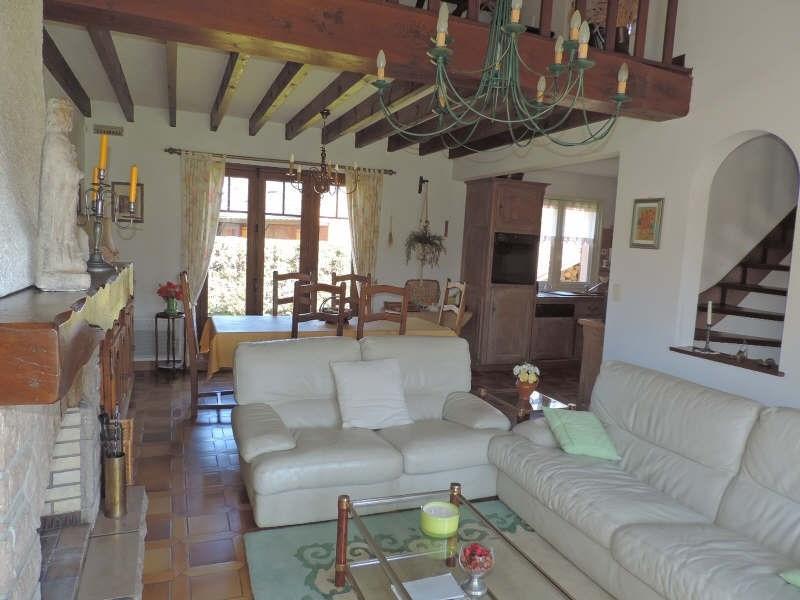 Vente maison / villa Quend plage les pins 279500€ - Photo 4
