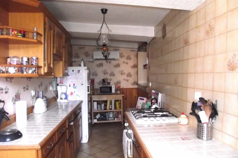 Sale house / villa A 10 mins de chatillon 69 000€ - Picture 4