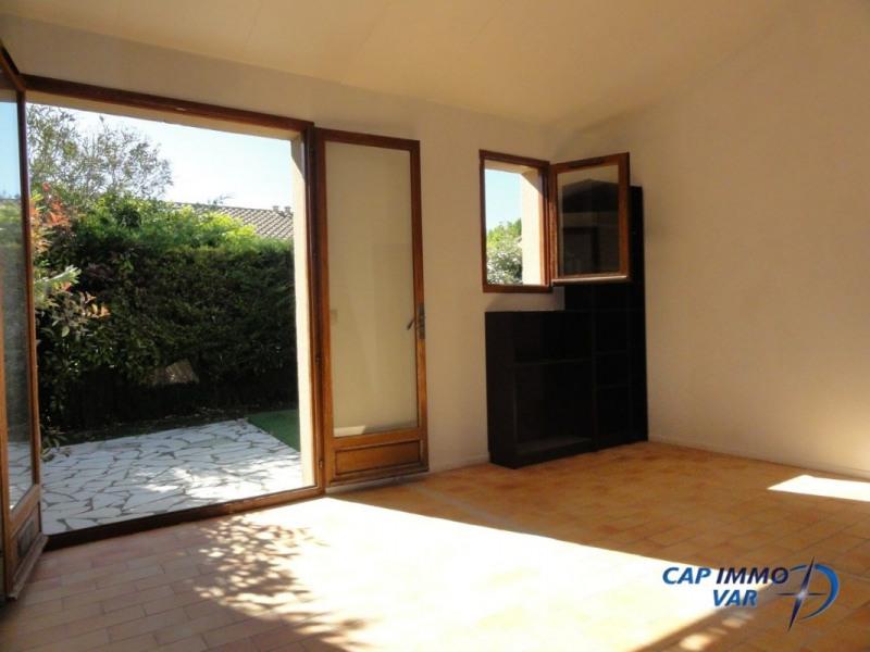 Vente maison / villa Le beausset 129000€ - Photo 5