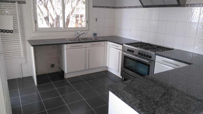 Deluxe sale house / villa Toulon 990000€ - Picture 7
