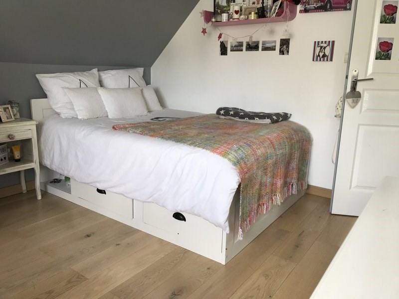 Deluxe sale house / villa Villennes sur seine 1100000€ - Picture 6