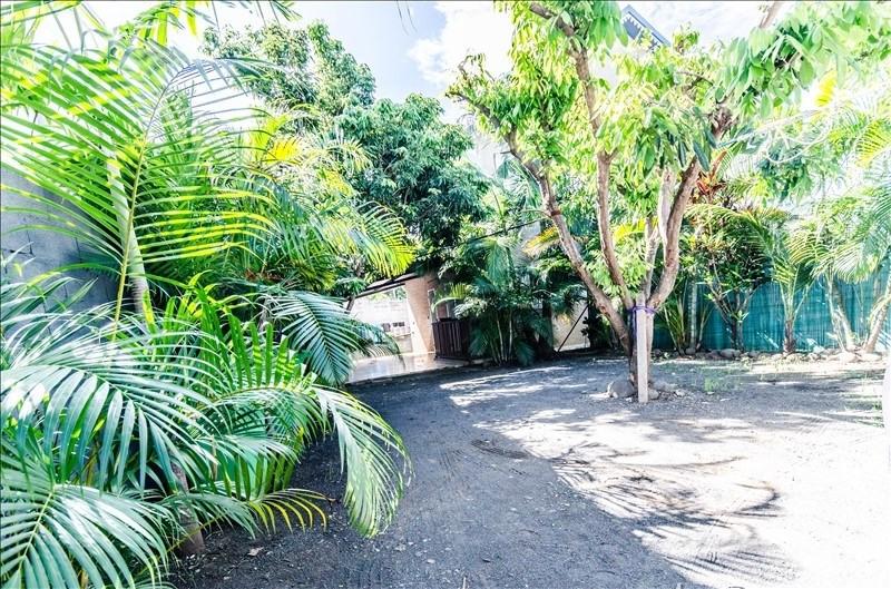 Sale house / villa La riviere 287800€ - Picture 7