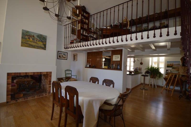 Immobile residenziali di prestigio appartamento Avignon intra muros 650000€ - Fotografia 3