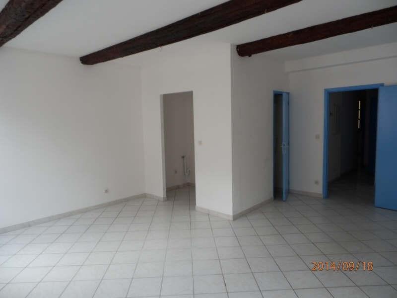 Location appartement Toulon 510€ CC - Photo 2