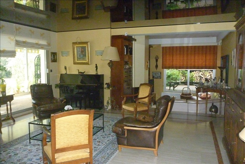 Vente de prestige maison / villa Chateaubriant 343200€ - Photo 4