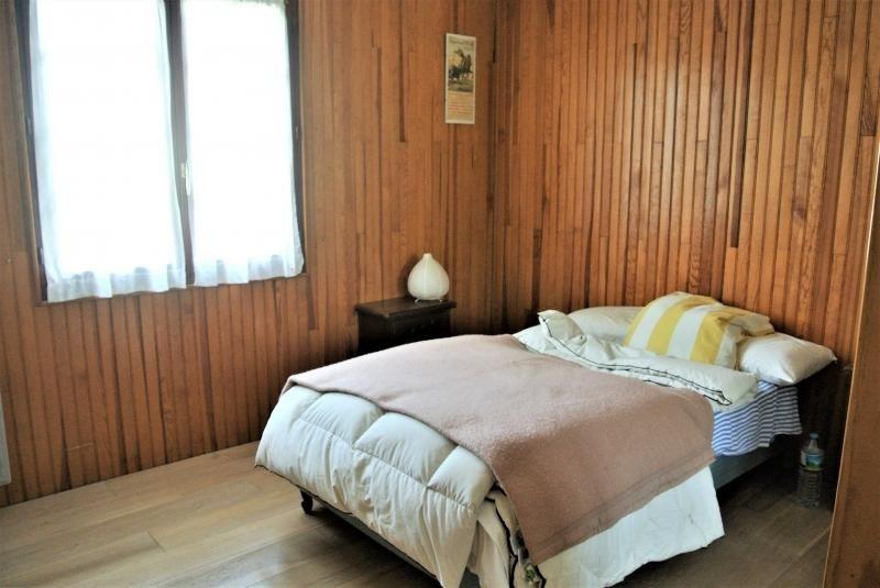 Vente maison / villa St leu la foret 445000€ - Photo 5
