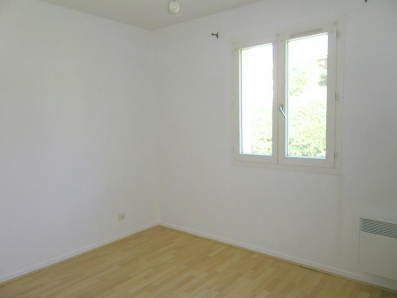 Sale house / villa Agen 194000€ - Picture 7