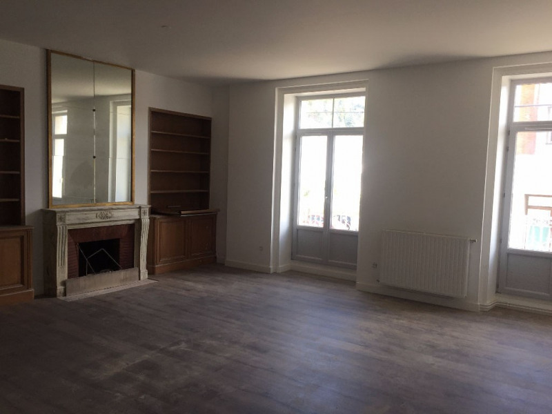 Vente appartement Bourgoin jallieu 280 000€ - Photo 5