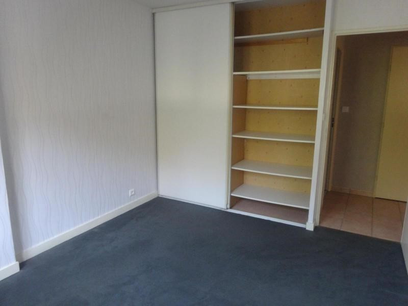 Location appartement Dijon 565€ CC - Photo 3
