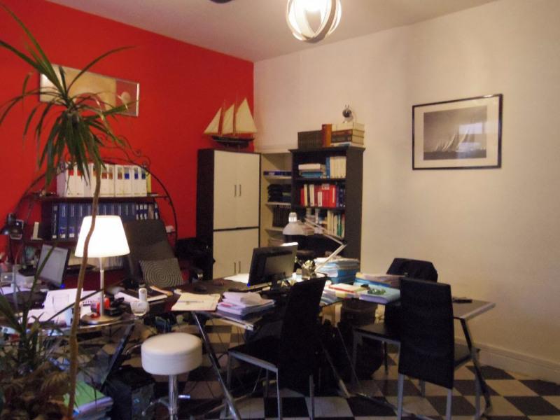 Deluxe sale apartment La rochelle 624000€ - Picture 4
