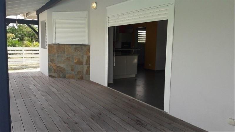 Rental house / villa St francois 1700€ CC - Picture 3