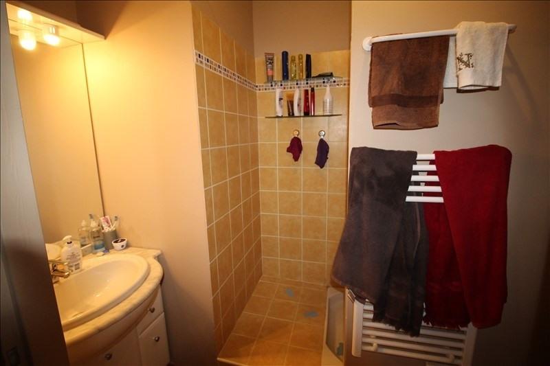 Produit d'investissement appartement Entraigues sur sorgues 114000€ - Photo 5