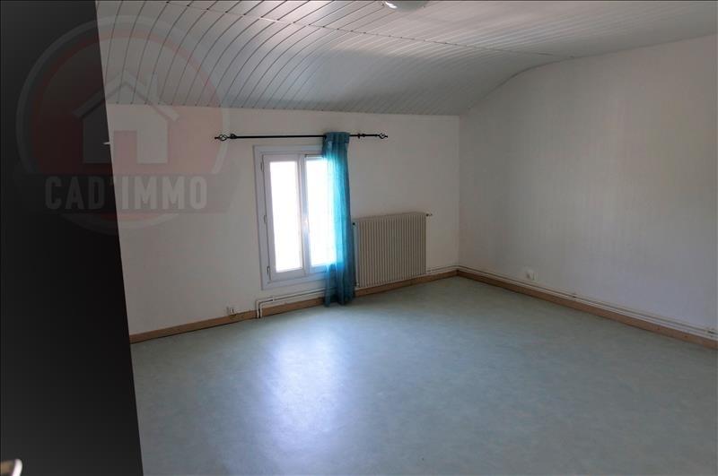 Sale house / villa Bergerac 89000€ - Picture 5