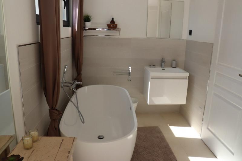 Sale house / villa Cavalaire sur mer 1565000€ - Picture 7