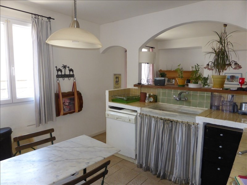 Deluxe sale house / villa Port vendres 599 000€ - Picture 4