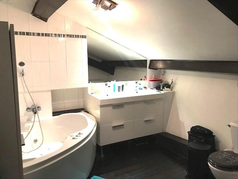 Vente appartement Aix les bains 190000€ - Photo 3