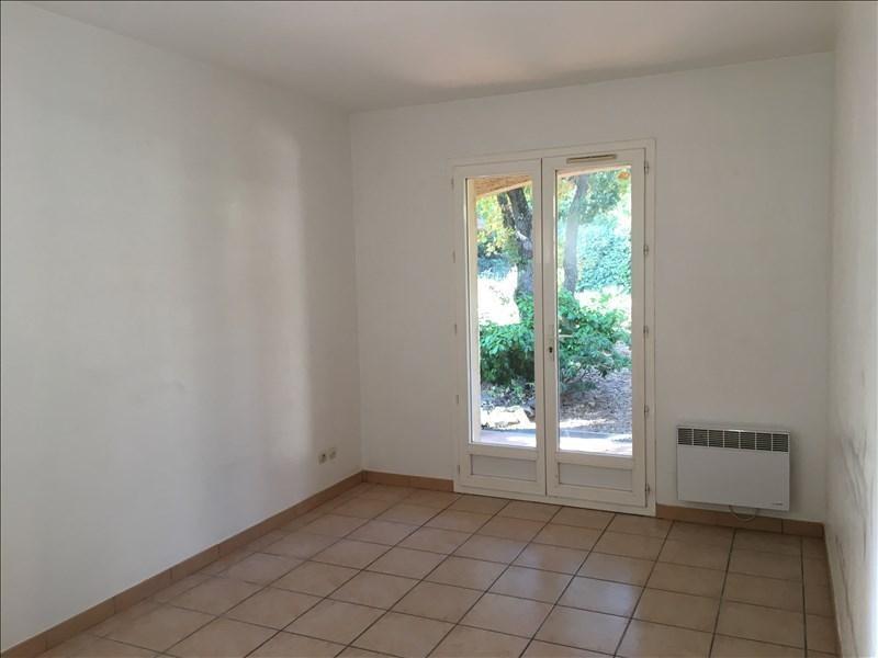 Location maison / villa Aix en provence 1700€ CC - Photo 8