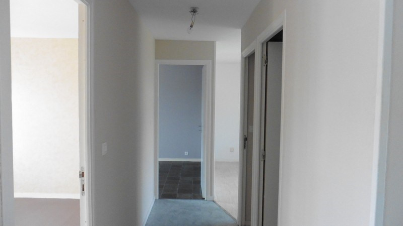 Vente appartement Coutances 60 000€ - Photo 2