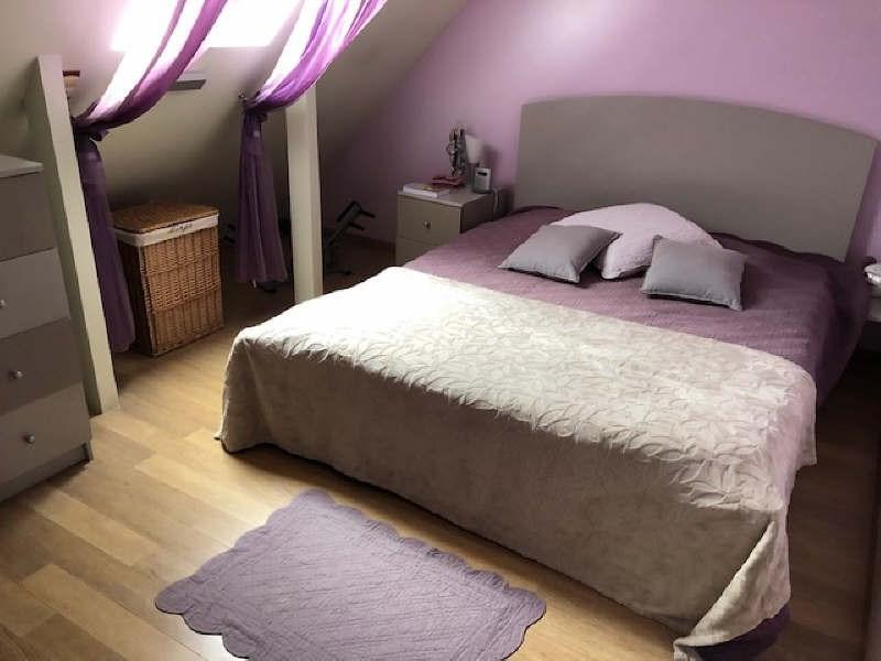 Sale house / villa Noiseau 405000€ - Picture 6