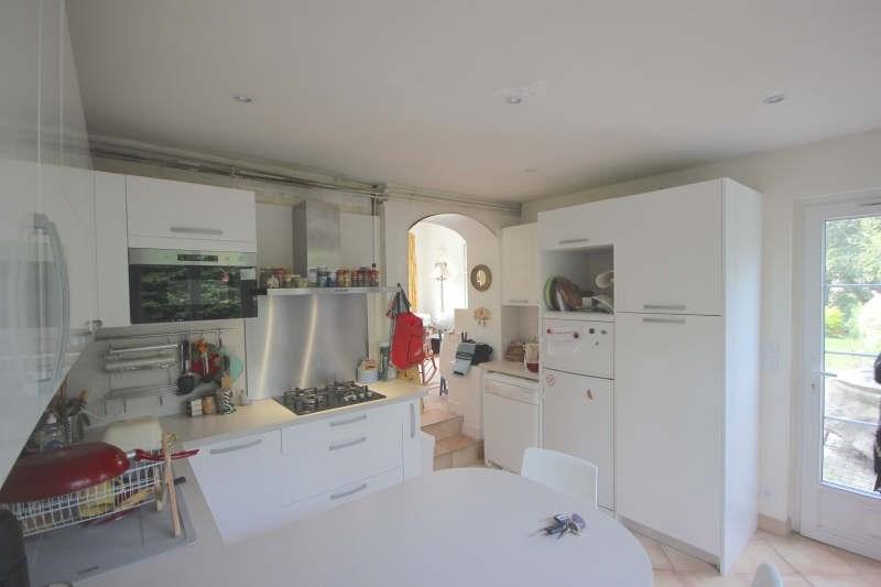 Vente maison / villa Villers sur mer 232000€ - Photo 4