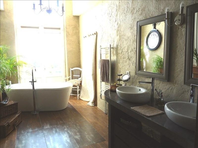 Deluxe sale house / villa Agen 436000€ - Picture 8