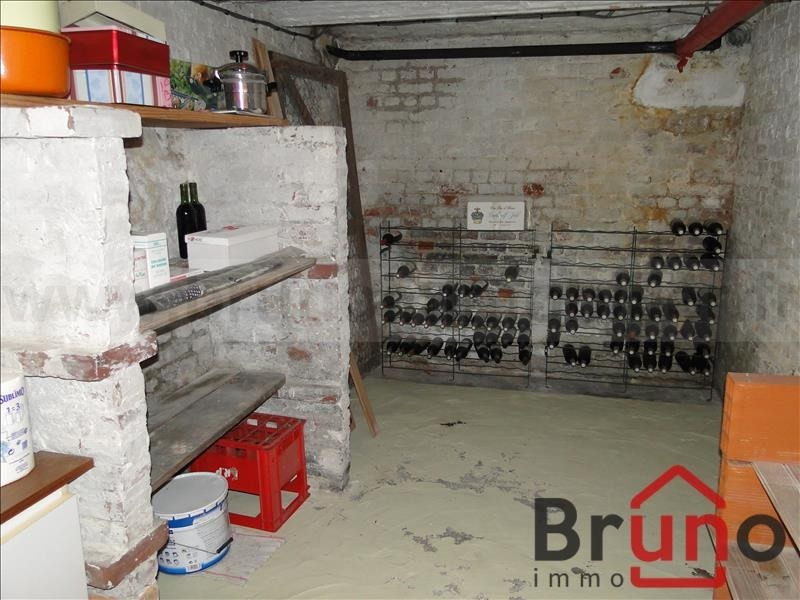 Vendita casa Le crotoy 317500€ - Fotografia 13