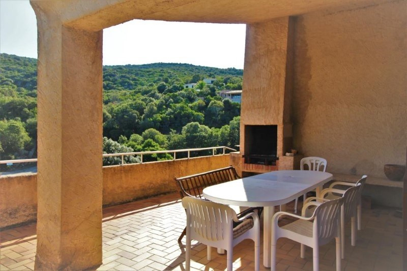 Vente maison / villa Coti chiavari 420000€ - Photo 4