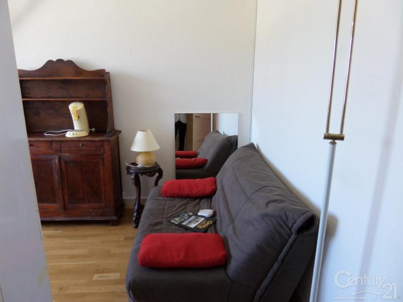 出租 公寓 Caen 220€ CC - 照片 2