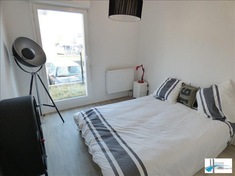 Vente appartement Carbon blanc 208950€ - Photo 4